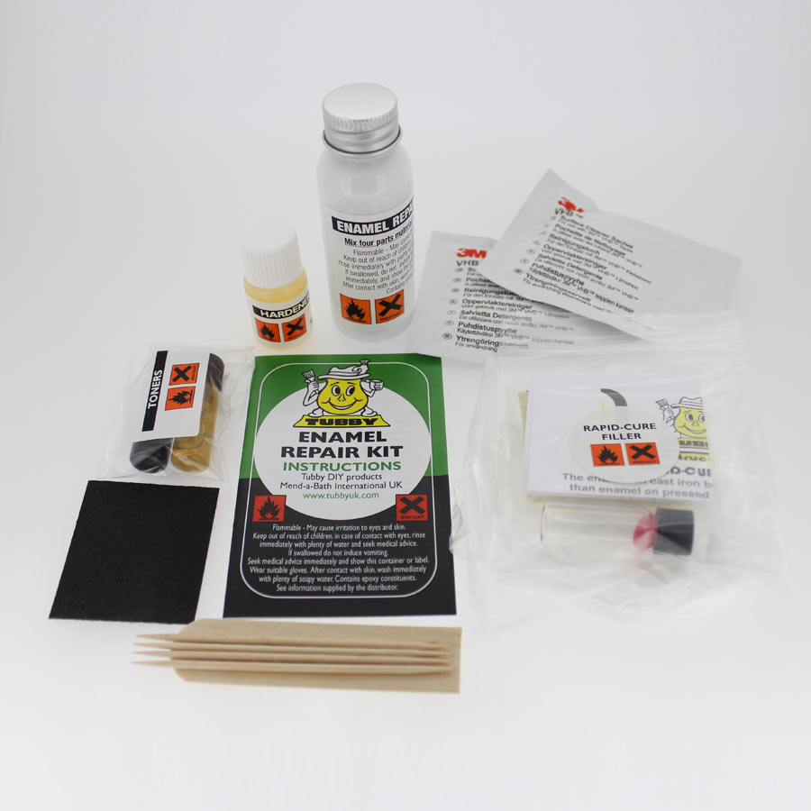 DIY Products - Mendabath South East